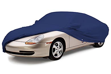 Dodge Stratus Covercraft Form Fit Custom Car Cover