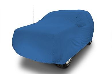 Covercraft Sunbrella Extreme Sun Truck Cab & Camper Shell Cover