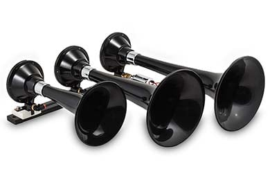 Dodge Spirit Kleinn Train Horns
