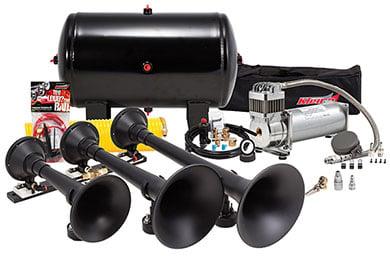Kleinn Pro Blaster Train Air Horn Kits