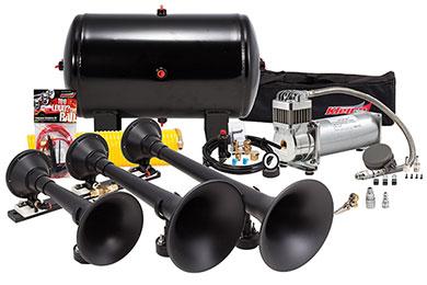 Pontiac J-2000 Kleinn Pro Blaster Train Air Horn Kits
