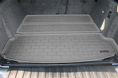 Ford Escape Aries StyleGuard Cargo Liners