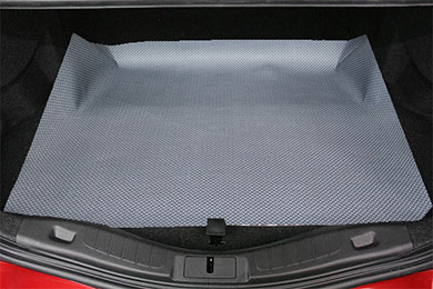 Audi Allroad ArmorAll Printed Cargo Liners