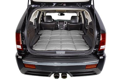 Ford Expedition Canine Covers Cargo Liner Dog Bed