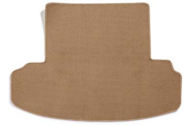 Audi A6 Covercraft Premier Berber Carpet Trunk Mats