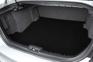 Covercraft Premier Trunk Mats
