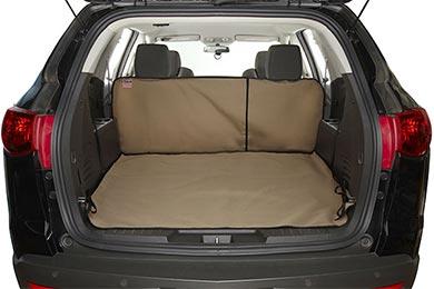 Subaru Impreza Covercraft Cargo Area Liner