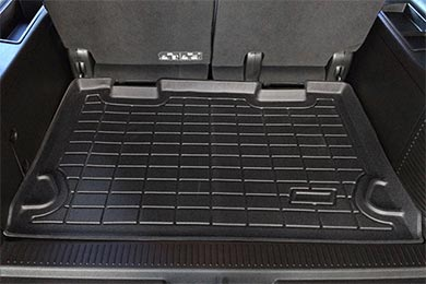Ford Escape ProZ CustomFit Cargo Liners