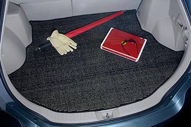 Saturn Aura Designer Mats Berber Cargo Mat
