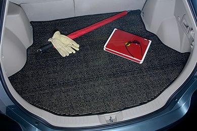 Chevy Suburban Designer Mats Berber Cargo Mat
