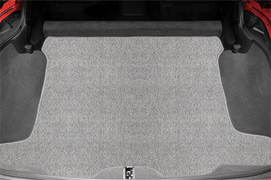 Ford Expedition Designer Mats Designer Cargo Mat