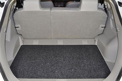 Ford Expedition ArmorAll Cargo Liners