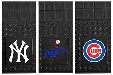 Dodge Dakota FANMATS MLB Cargo Mats