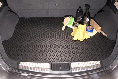 Ford Edge ProZ FLEXOMATS Cargo Liners
