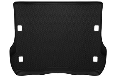 Ford Expedition Husky Liners Cargo Liners