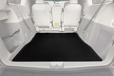 intro tech automotive heomat cargo liners hero