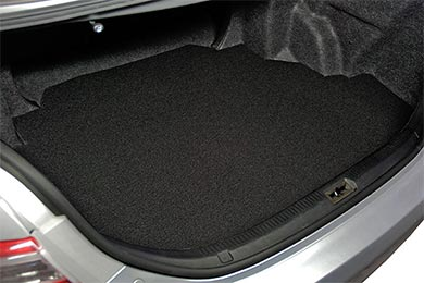 Lexus IS F Lloyd Mats Classic Loop Cargo Mats