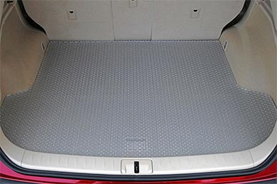 Chevy Corvette Lloyd Mats Protector Cargo Liners