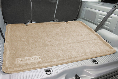 Buick Enclave Lund Catch-All Cargo Liners