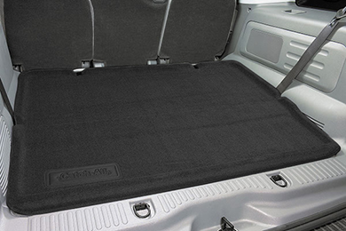Lund Catch-All Cargo Liners