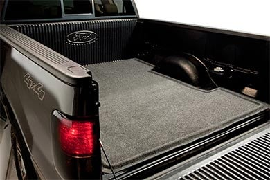 Lund Cargo Logic Bed Liner for Trucks