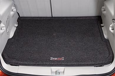 Jeep Patriot Lund Universal Cargo Logic Liner Kit