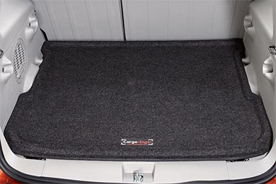 Ford Edge Lund Universal Cargo Logic Liner Kit