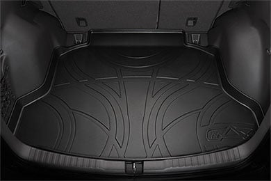 Chrysler Town and Country MAXLINER MAXTRAY Cargo Liners