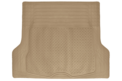 Ford Expedition ProZ Premium Rubber Cargo Mat