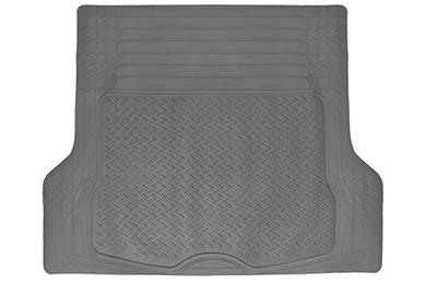 Ford Focus ProZ Premium Rubber Cargo Mat
