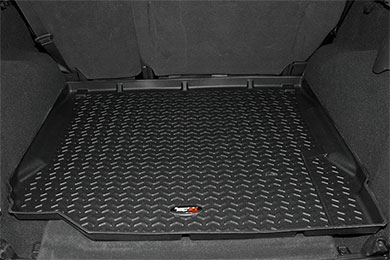 Buick Enclave Rugged Ridge All Terrain Cargo Liner