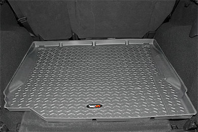 Subaru Impreza Rugged Ridge All Terrain Cargo Liner