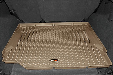 Subaru Impreza Rugged Ridge All Terrain Cargo Liner