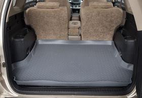 Toyota RAV4 Husky Liners Cargo Liners
