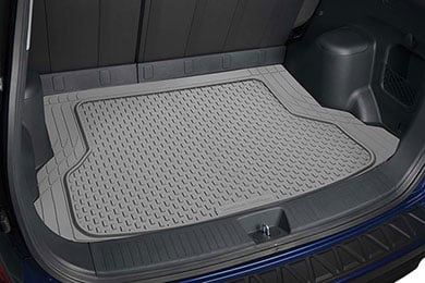 Ford Expedition WeatherTech AVM Cargo Mat