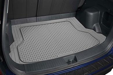 Subaru Impreza WeatherTech AVM Cargo Mat