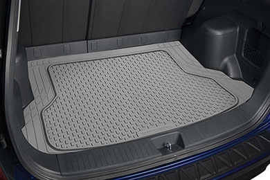 Dodge Dakota WeatherTech AVM Cargo Mat