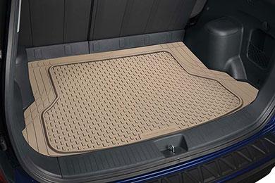 Nissan NX WeatherTech AVM Cargo Mat