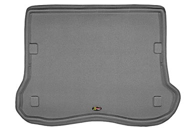 Lund Catch-All Xtreme Cargo Liners