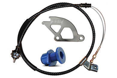 bbk adjustable clutch cable