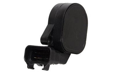 a1 cardone accelerator pedal position sensor