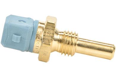 Bosch Coolant Temperature Sensor
