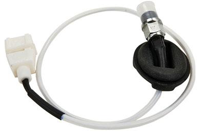 bosch cylinder head temperature sensor