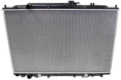 Eagle Talon Denso Radiator