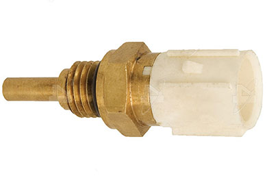 Pontiac Grand Prix Four Seasons Coolant Temperature Sensor