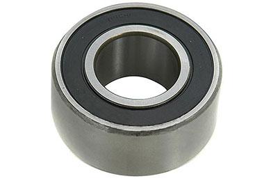 timken ac compressor bearing