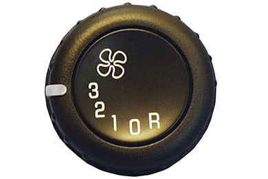 acdelco ac selector switch
