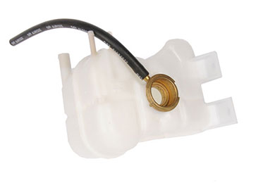 acdelco coolant reservoir