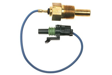 acdelco coolant temperature sensor