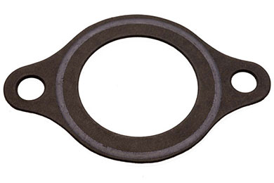 acdelco thermostat gasket